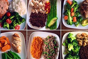 Методы лечения острого холецистита - 1001 салат